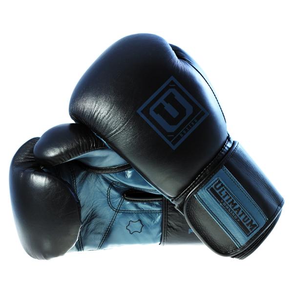 Тренировочные перчатки Gen3 Style II