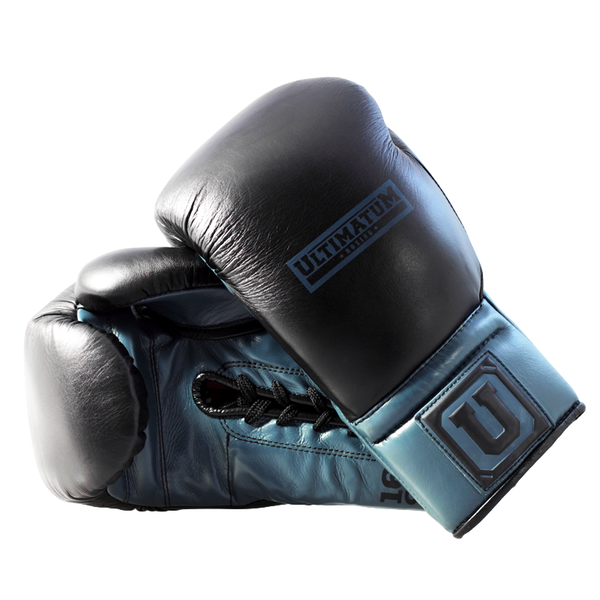 Тренировочные перчатки Gen3 Lace-Up