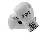 Тренировочные перчатки Gen3 White Force Lace-Up