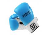 Тренировочные перчатки Gen3 AirBorne Lace-Up