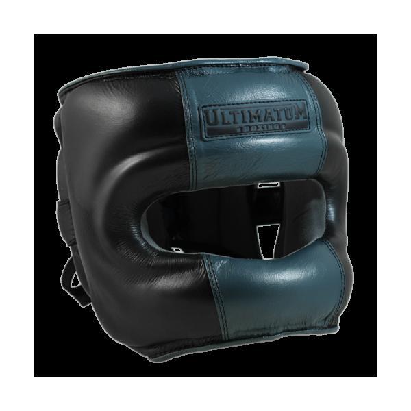Шлем защита носа с бампером Gen3FaceBar