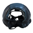 Шлем с бамперной защитой Gen3FaceBar