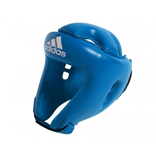 Шлем детский Rookie adiBH01