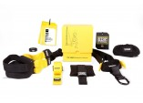 TRX тренажер HOME Suspension Training Kit
