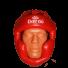 Защита головы (шлем) Full Contact (КР, Черн)