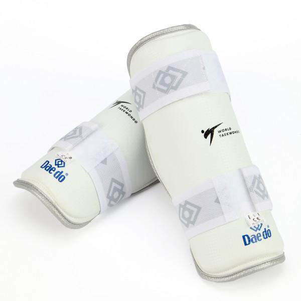 Защита предплечья для таеквондо и карате NEW DAEDO