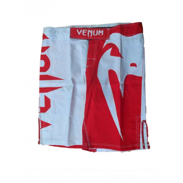 Шорты Venum MMA