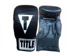 Тренировочные боксёрские перчатки Venum