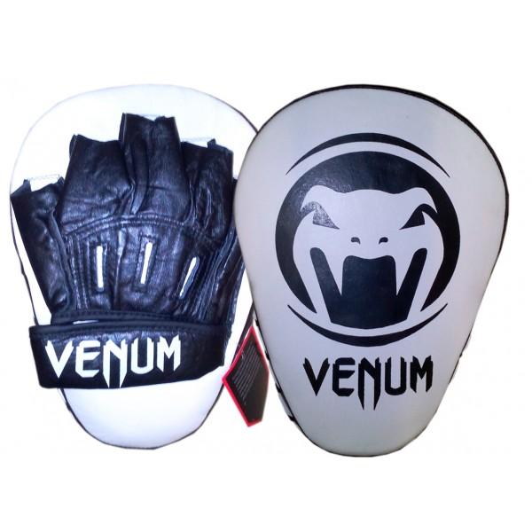 Лапы Venum