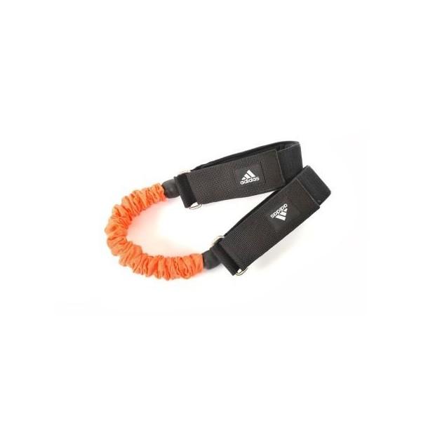 ADSP-11508 Латеральный эспандер для ног