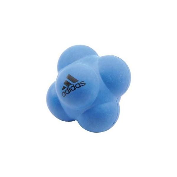 ADSP-11502 мяч для развития реакции (10 см)
