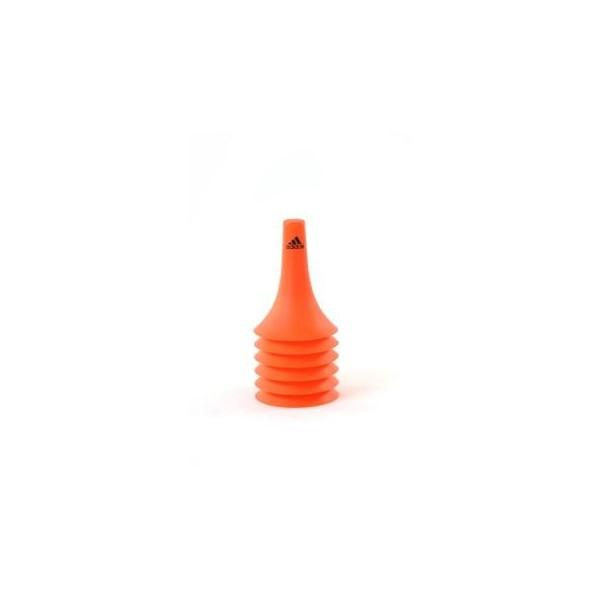 ADSP-11504 Конусы тренировочные высокие (6 штук 23 см)