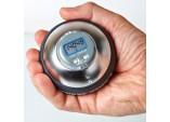 Powerball Metal Hi-speed со счетчиком
