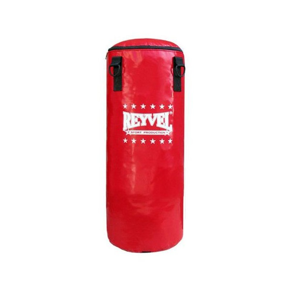 """Мешок боксерский """"PVC900"""" Reyvel"""