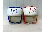 эШ2001ИК шлем боксерский классический