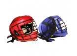 Ш11ИК шлем с маской для АРБ ТИТАН-3