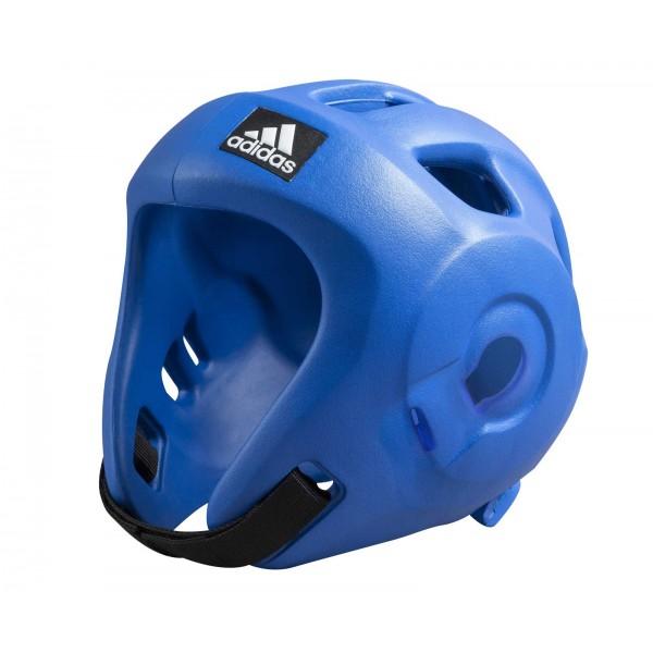 Шлем для единоборств Adizero (одобрен WAKO и WTF)