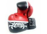 Тренировочные боксерские перчатки Kiboshu First