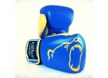 Тренировочные боксерские перчатки Kiboshu Gym