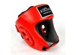 Шлем боевой Red