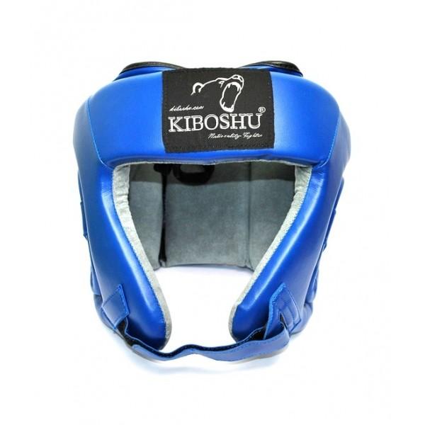 Шлем боевой Blue к/з