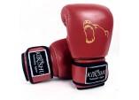 Снарядные перчатки Kiboshu RED