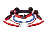 Тренажер Fight Belt