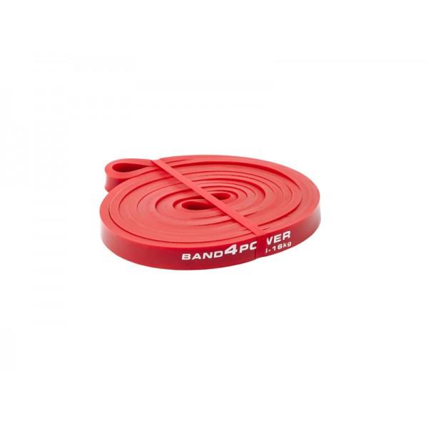 Красная петля(3-15 кг) Band4power