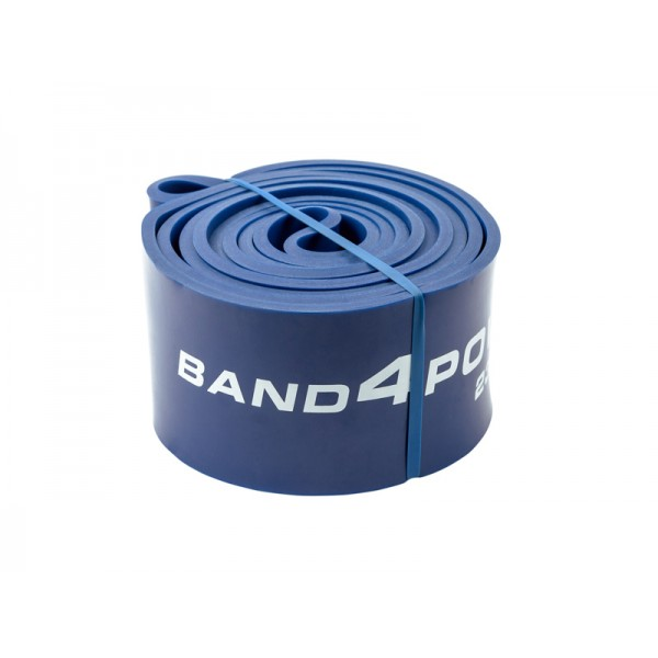 Синяя петля(23-68 кг) Band4power
