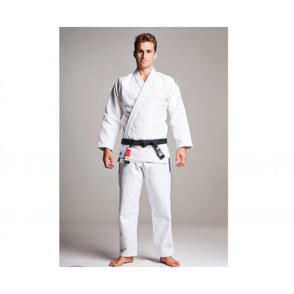 Кимоно для джиу-джитсу Champion IBJJF