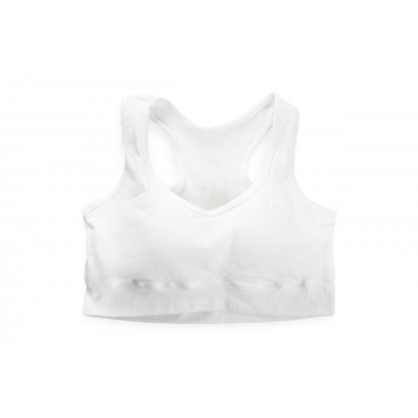 Защита груди т.м. KHAN