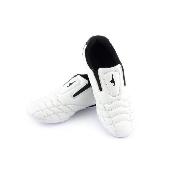 Обувь спортивная Khan Original