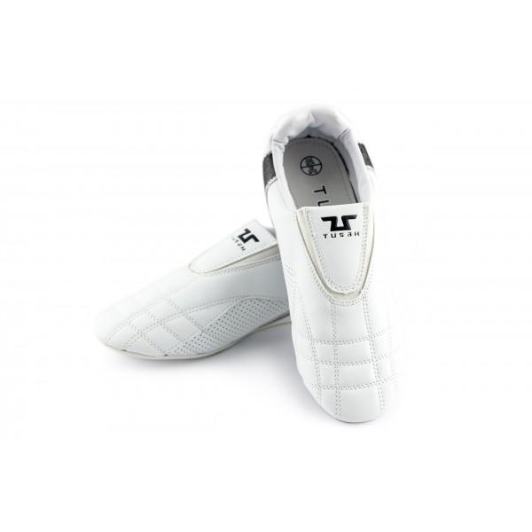 Обувь спортивная (степки) V-Force т.м. TUSAH