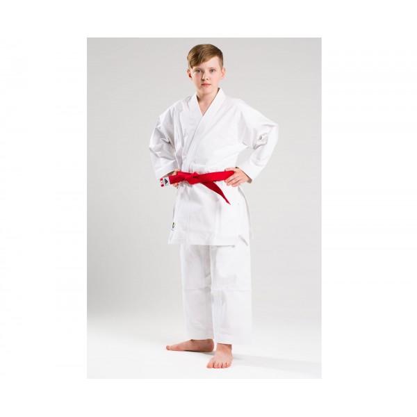 Кимоно для карате Adidas Elite European Cut WKF