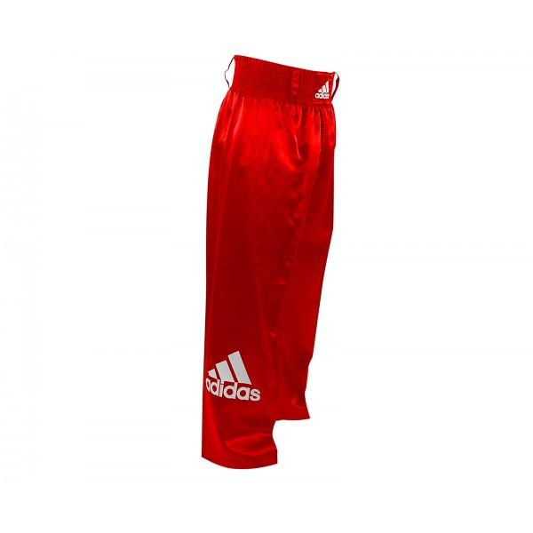 Брюки для кикбоксинга Kick Boxing Pants Full Contact