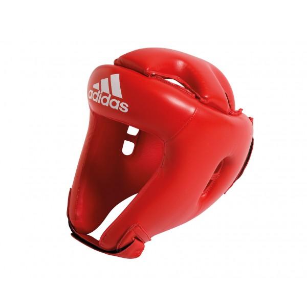 Шлем для тхэквандо и кикбоксинга Competition Head Guard