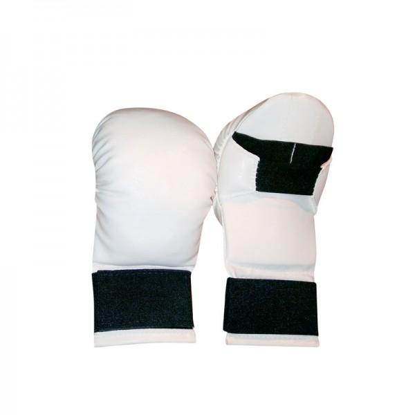 Перчатки спаринговые  для карате