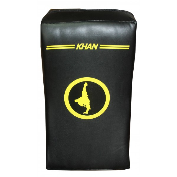 Макивара Coaching Shield Khan 60*30*15