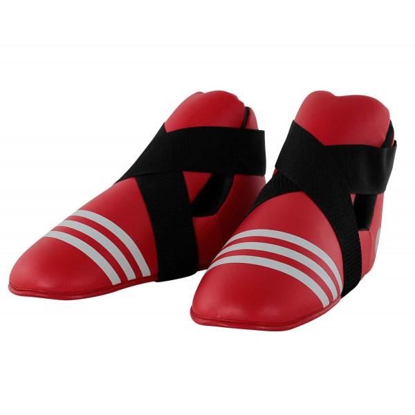 Защита стопы WAKO Kickboxing Safety Boots Adidas