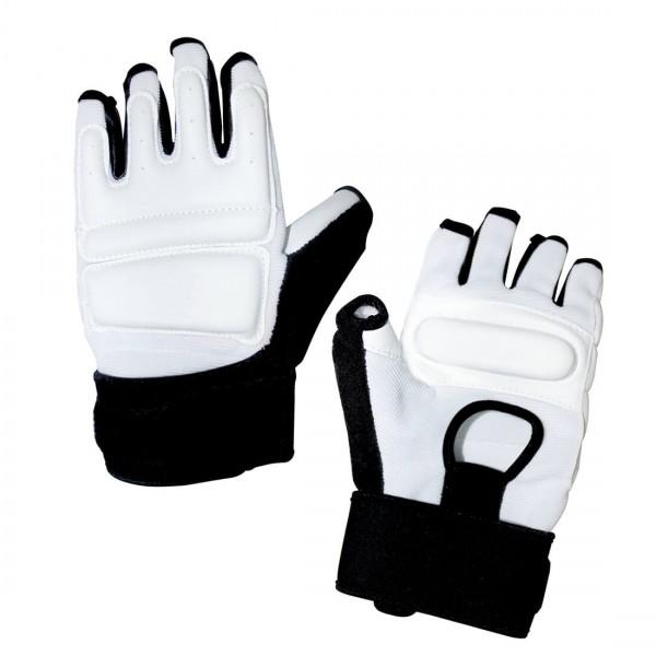 Перчатки для Taekwondo WTF и карате киокушинкай  ProfSport