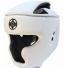 Шлем для карате кеокушинкай