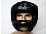 Шлем с бампером ЭЛИТ