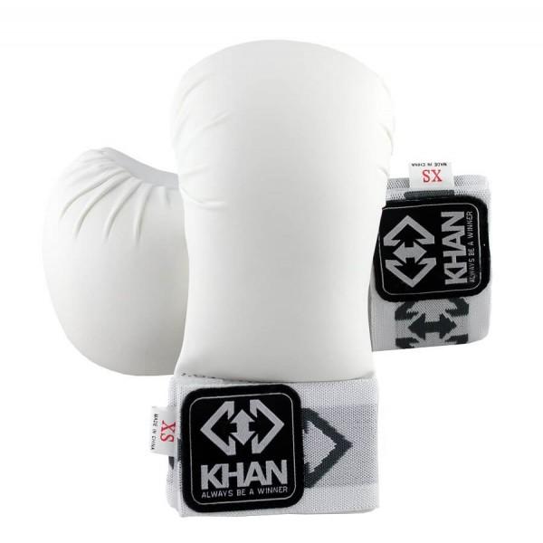 Накладки для карате шотокан (shotokan) KHAN