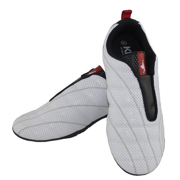 20dff2da0d95 Обувь спортивная Khan Superior - купить по доступной цене в Москве
