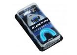 Защита рта (капа) FLAMMA - Iceman 2.0 с футляром