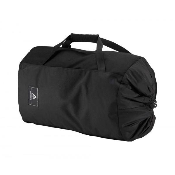 Сумка-рюкзак Convertible Grab & Go черная CW5007