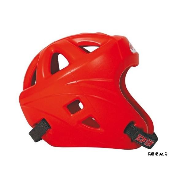 Шлем резиновый Top Ten AVANGADRD (топ тен авангард)