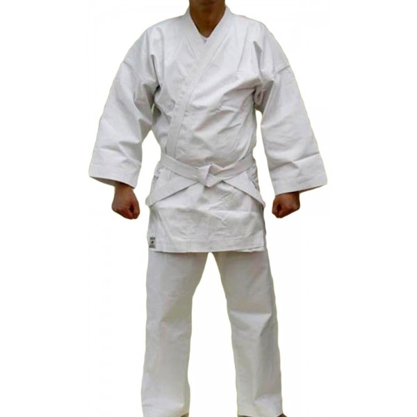 Кимоно для карате Profi Judo