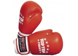 Перчатки для кикбоксинга WAKO Fight 10 oz