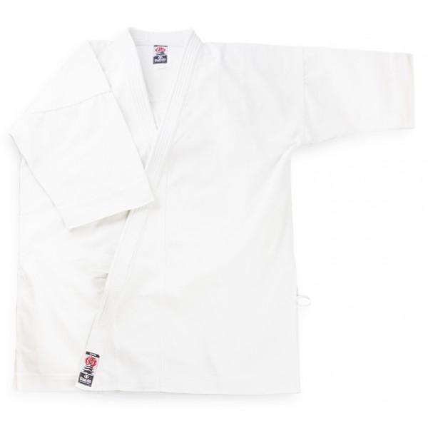 Кимоно для карате   DAEDO SHIAI KARATEGI 14 oz